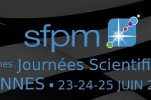 SFPM_Visuel_new
