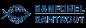 Danforel
