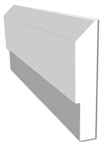 Beton Truckværn IP30 RBT