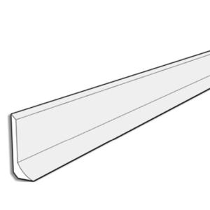 PV8F-3D-2021
