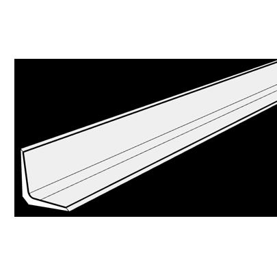 Gulv / fod panel