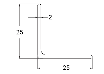 Inside-Profil-R-25-25