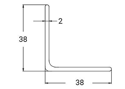 Inside-Profil-R-38-38