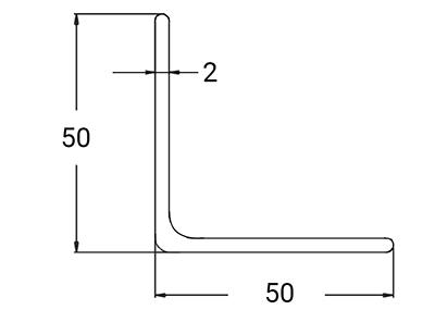 Inside-Profil-R-50-50