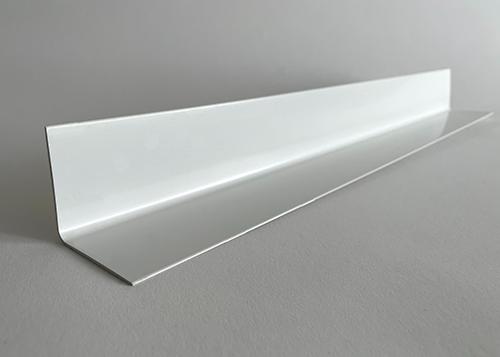 Indre Hjørneprofil 50x50