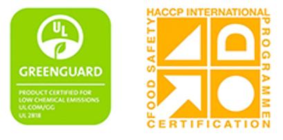 Certifikater