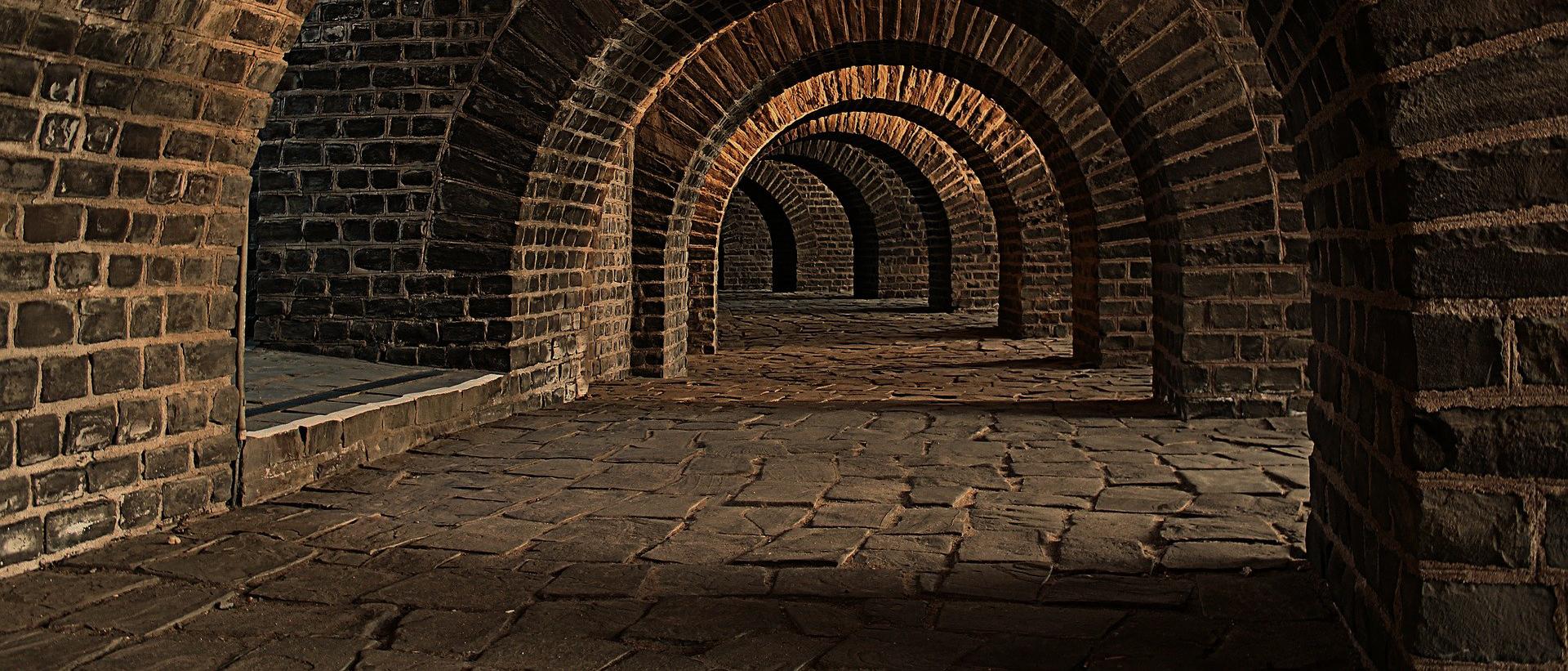 Cellar dark - small