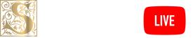 SEMF 2020 – Live Logo
