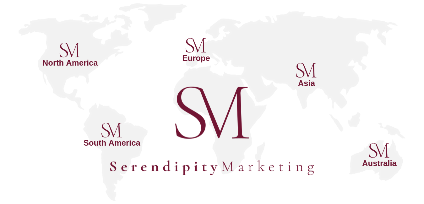 serendipity-marketing-map