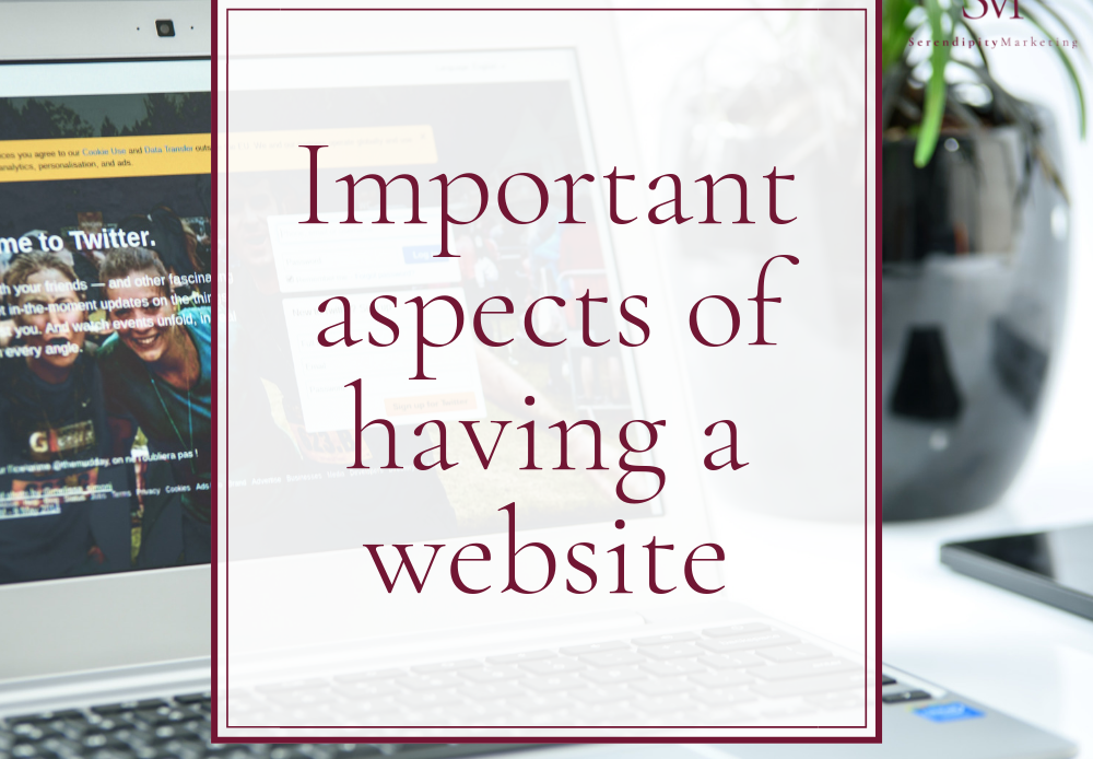 Important-aspects-of-having-a-website