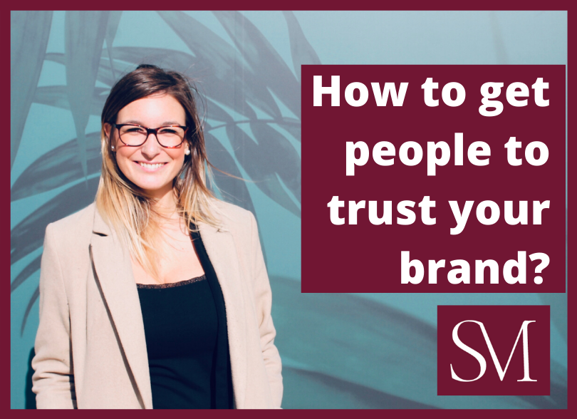 How-to-get-people-to-trust-your-brand-Engagement-Serendipity-Marketing