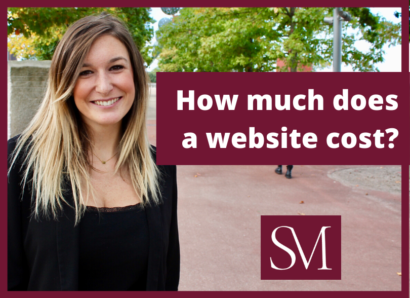 How-much-does-a-website-cost-Serendipity-Marketing