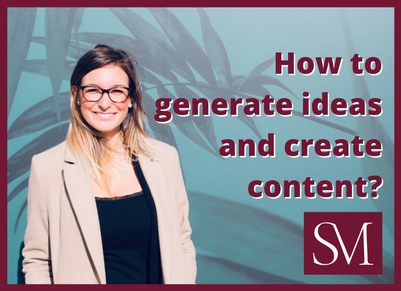 how-to-generate-ideas-and-create-content