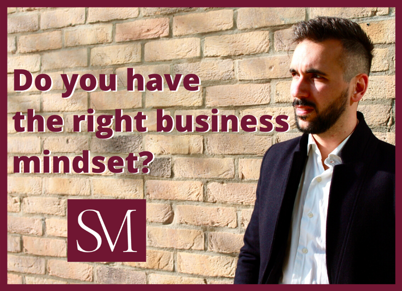 do-you-have-the-right-business-mindset