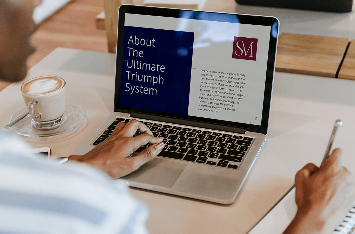 the-ultimate-triumph-mentoring-program