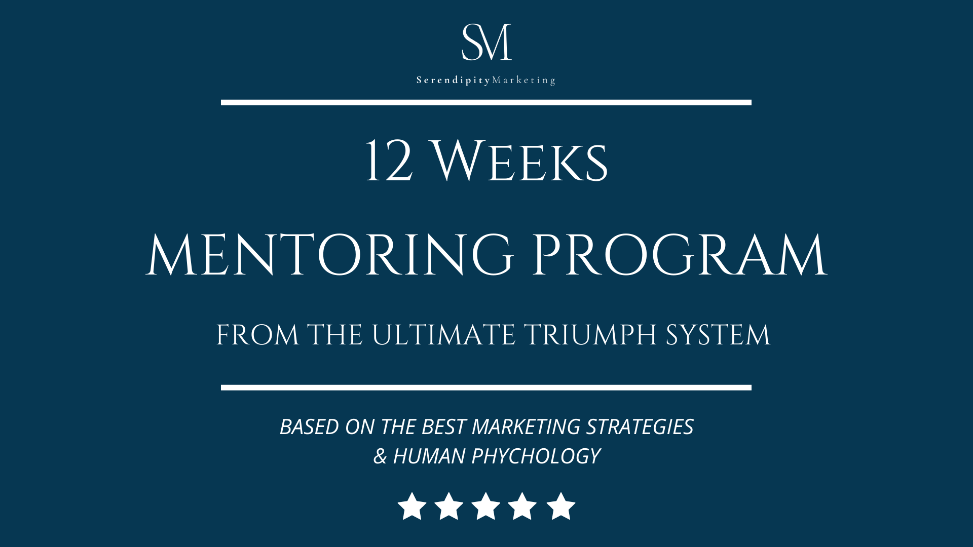 The-Ultimate-Triumph-System-Mentoring-Program