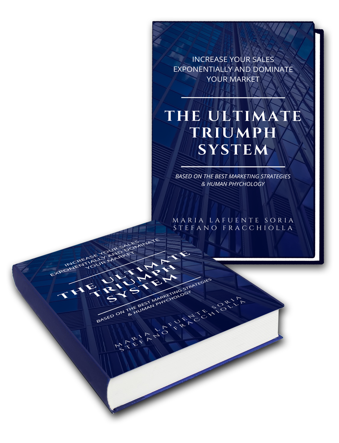 the-ultimate-triumph-system