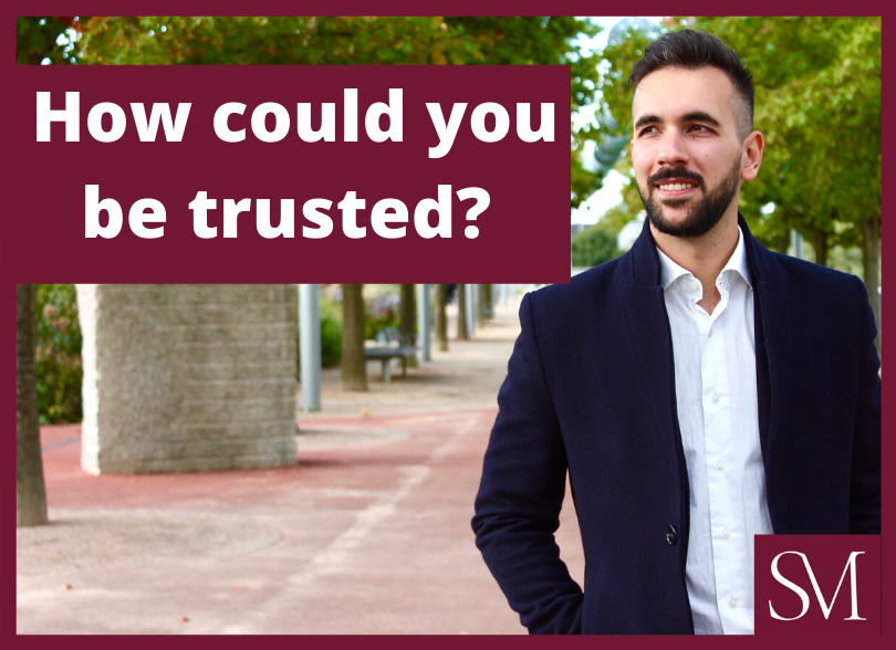 how-could-you-be-trusted