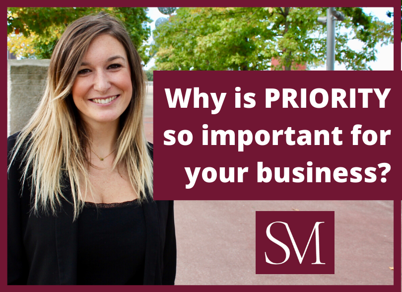 why-is-priority-so-important-for-your-business