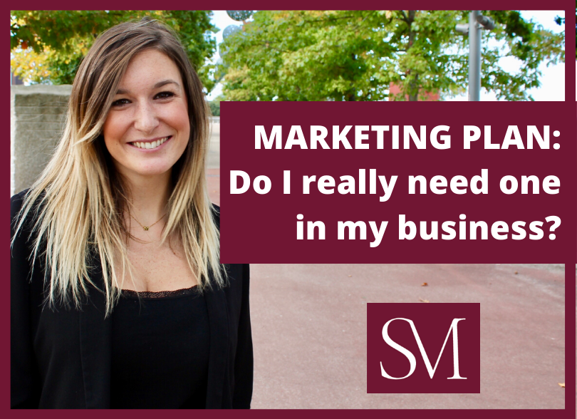 marketing-plan-do-i-really-need-one