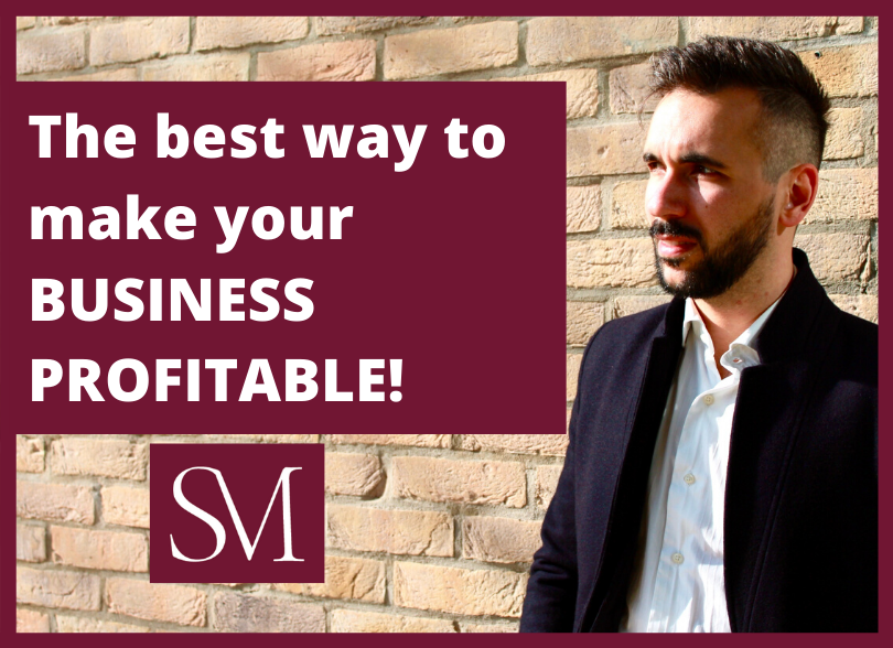 the-best-way-to-make-your-business-profitable