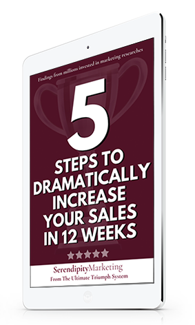 ipad-5-steps-to-dramatically-increase-your-sales
