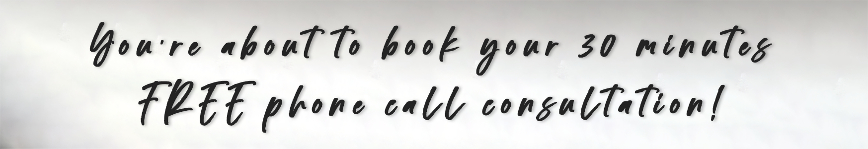 you-are-about-to-book-your-30-minutes-FREE-phone-call-consultation!