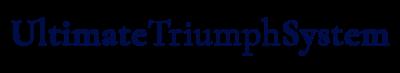 ultimate-triumph-system