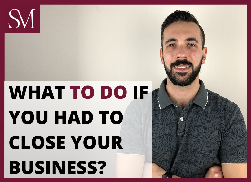 What-to-do-if-you-had-to-close-your-business-Stefano-Fracchiolla