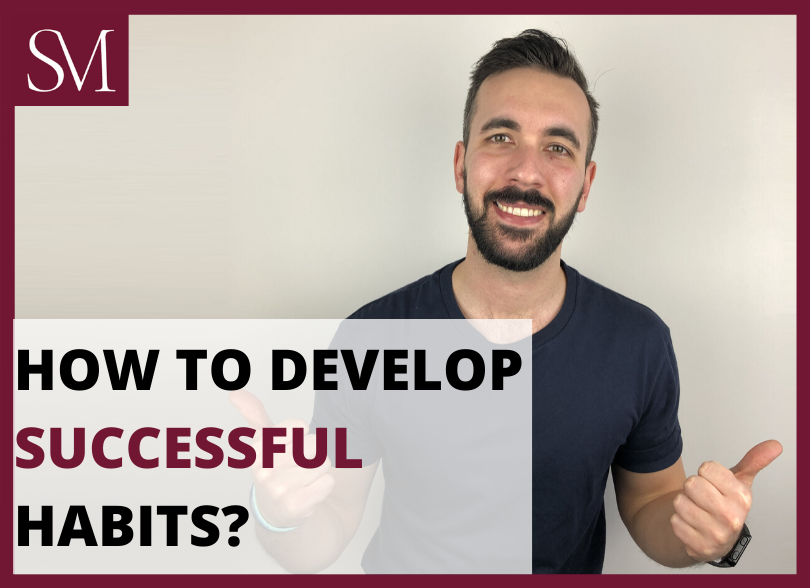 how-to-develop-successful-habits-stefano-fracchiolla
