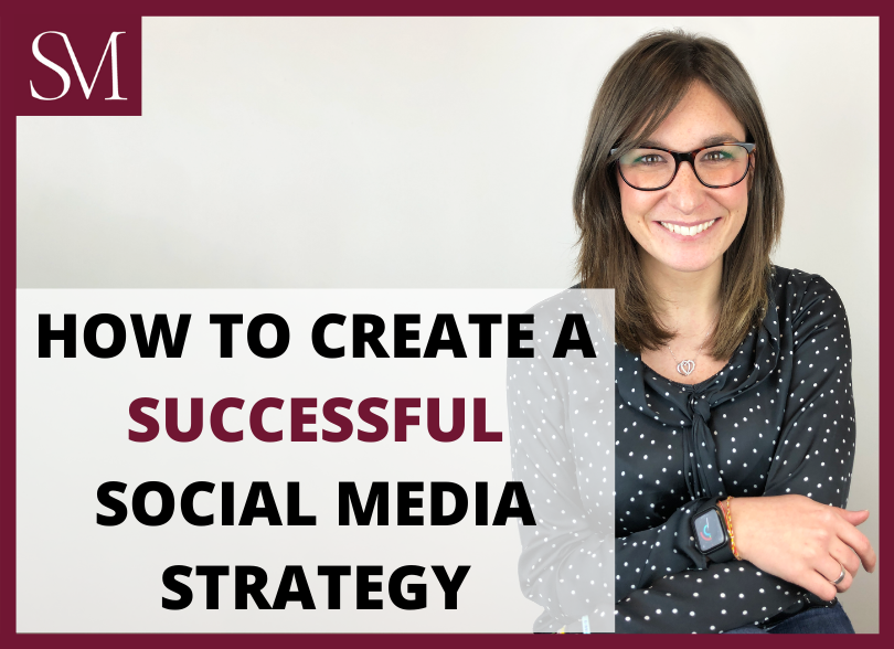 How-to-create-a-successful-social-media-strategy-Maria-Lafuente-Soria