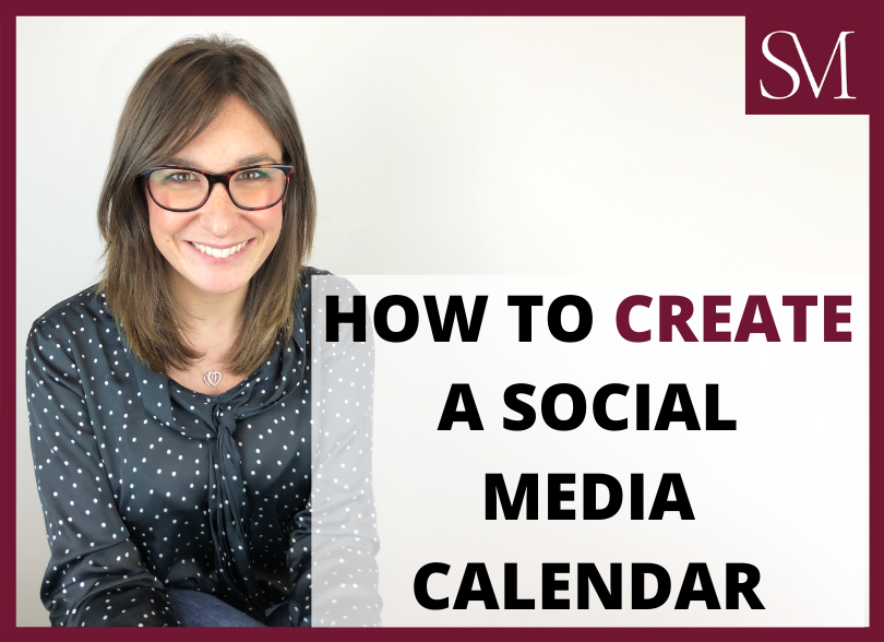 How-to-create-a-Social-Media-Calendar-Maria-Lafuente-Soria