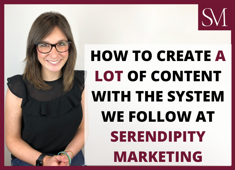 How-to-create-a-lot-of-content-with-the-methodology-that-we-follow-at-serendipity-marketing