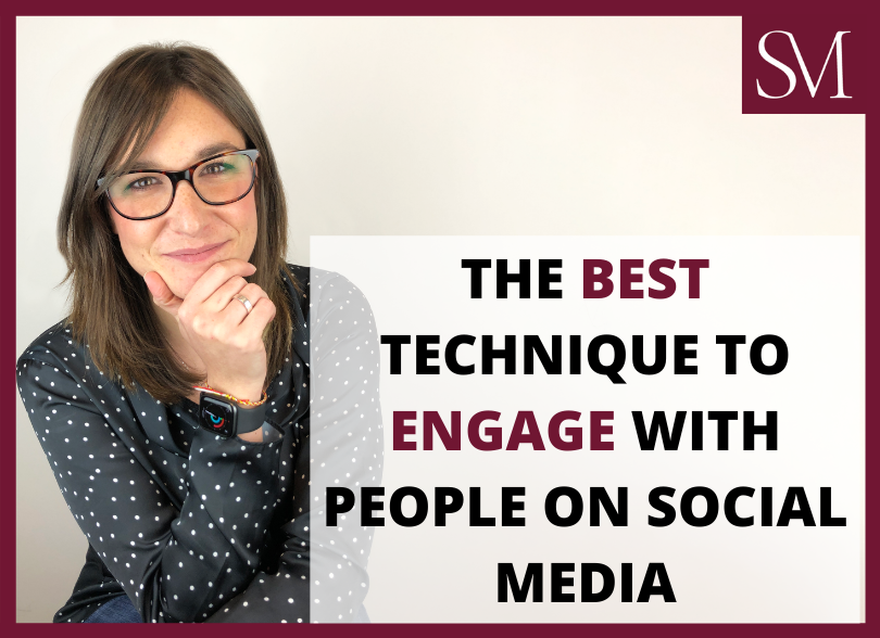 How-to-engage-with-your-potential-clients-on-social-media-Technique-Maria-Lafuente-Soria