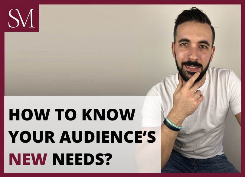 How-to-know-your-audiences-new-needs-stefano-fracchiolla