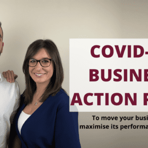 covid-19-business-action-plan