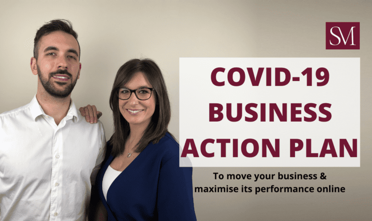 covid-19-business-action-plan-Marketing-services-Digital-marketing-services-Marketing-services-agencies-Marketing-services-lists-Marketing-services-for-small-business-Marketing-services-companies-Marketin-services-pricing-Full-service-digital-marketing-agency-Product-marketing-Service-marketing-Digital marketing-services-uk-online-marketing-services-uk-Digital-marketing-services-London-Digital-marketing-consultancy-services-Marketing-strategy-consultancy-services-Brand-marketing-Branding-and-Design-Web-design-Web-Development-Website-design-services-Website-design-proposal-Website-design-and-management-services-Website-design-services-Website-and-management-services-Website-design-and-marketing-services-Website-design-for-professional-services-Marketing-consultancy-services-Marketing-Consultancy-Marketing-Consultancy-services-Marketing-Consultancy-agency-Marketing-Consultancy-pricing-Marketing-Consultancy-uk-Marketing-Consultancy-company-Social-media-Influencer-Marketing-Social-media-services-Social-media-packages-Social-media-pricing-Social-media-services-proposal