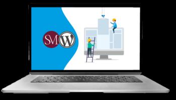 website-course-SM-wordpress