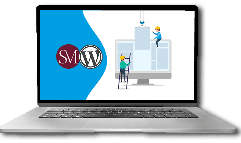 website-course-SM-wordpress