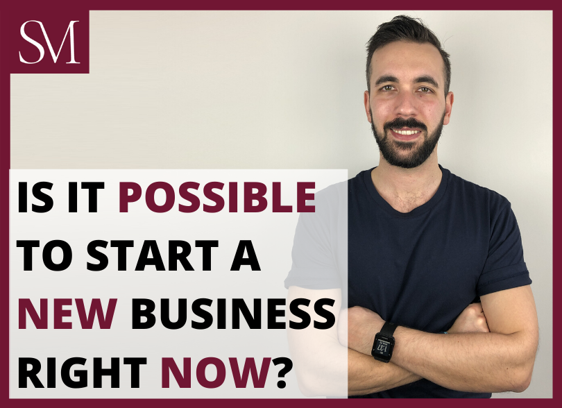 Is-it-possible-to-start-a-new-business-right-now?-Stefano-Fracchiolla