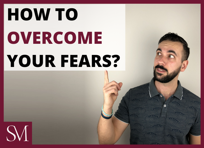 How-to-overcome-your-fears?-Stefano-Fracchiolla