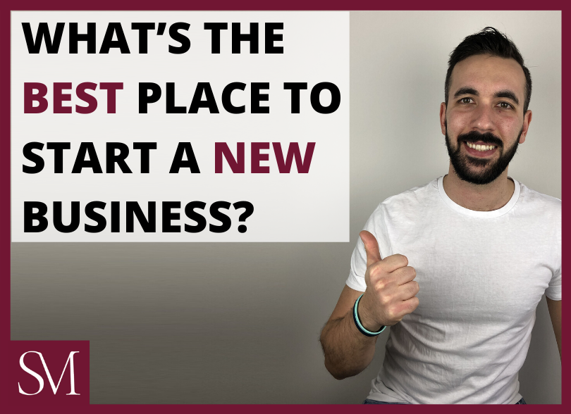 What-is-the-best-place-to-start-a-new-business?-Stefano-Fracchiolla