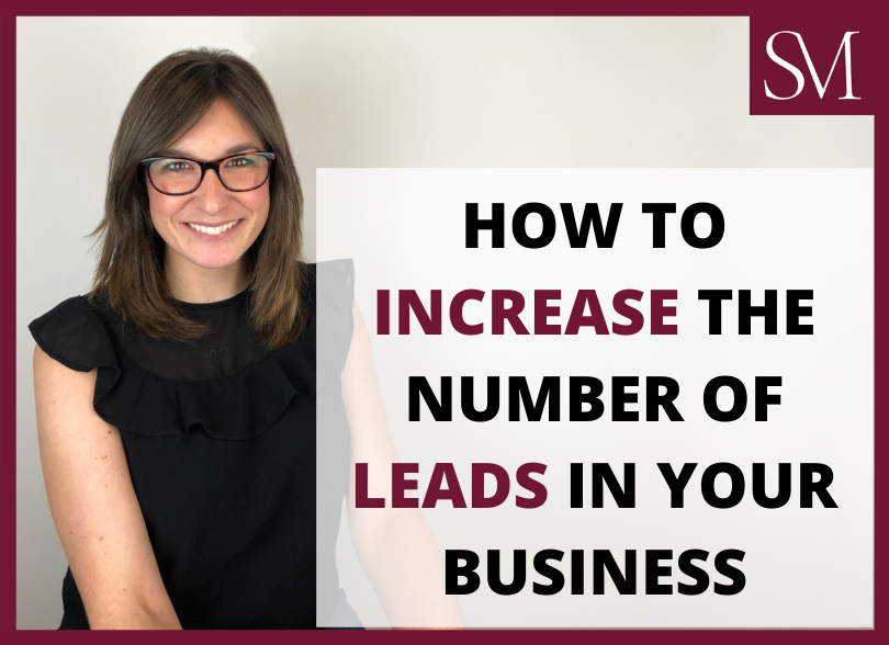 how-to-increase-the-number-of-leads-in-your-business