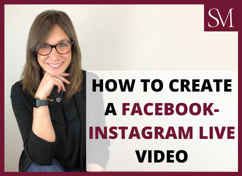 How-to-create-a-Facebook-and-Instagram-Live-video-Maria-Lafuente-Soria