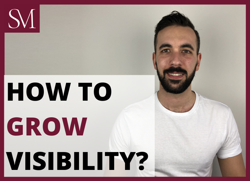 How-to-grow-visibility-Stefano-Fracchiolla