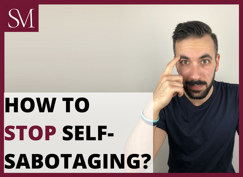 How-to-stop-self-sabotaging-Stefano-Fracchiolla