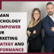 Human-Psychology-to-Empower-your-Marketing-Strategy-and-performance
