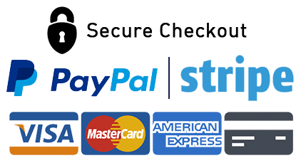 stripe-payments-secure-serendipity-marketing