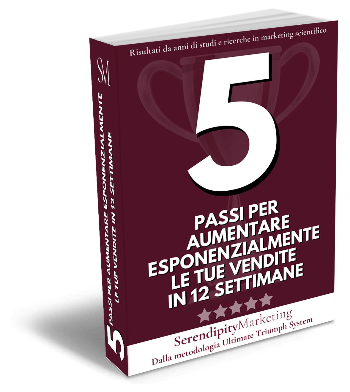 5-passi-per-aumentare-esponenzialmente-le-tue-vendite-in-12-settimane-Servizi-di-Marketing-Servizi-di-Marketing-e-Comunicazione-Servizi-di-Marketing-per-Aziende-Servizi-di-Web-Marketing-Agenzia-di-Marketing-Digitale-Agenzie-di-Marketing-Digitale-Agenzia-di-Digital-Marketing-Agenzie-di-Digital-Marketing-Servizi-di-Marketing-Digitale-Servizi-di-Digital-Marketing-Servizio-di-Marketing-Prezzi-Servizi-di-Marketing-Italia-Servizi-di-Marketing-Roma-Servizi-di-Marketing-Milano-Servizi-di-Digital-Marketing-Roma-Servizi-di-Digital-Marketing-Milano-Marketing-per-Psicologi-Marketing-per-Ristoranti-Marketing-per-Parrucchieri-Maketing-per-Hotel-Marketing-per-Dentisti-Marketing-per-Artisti-Marketing-per-il-turismo-Marketing-per-Fotografi-Marketing-Digitale-per-Ristoranti-Marketing-Digitale-per-Hotel-Digital-Marketing-per-lo-sport-Digital-Marketing-per-Ristoranti-Digital-Marketing-per-Architetti-Digital-Marketing-per-Principianti-Digital-Marketing-per-il-Turismo-Digital-Marketing-per-la-Ristorazione-Strategie-di-Marketing-per-Servizi-Marketing-per-Società-di-Servizi-Servizi-di-Digital-Marketing-per-Italia-Servizi-di-Digital-Marketing-per-Italiani-Agenzia-di-Branding-Agenzia-di-Personal-Branding-Agenzia-di-Comunicazione-Branding-Branding-per-Aziende-Personal-Branding-per-l'Azienda-Personal-Branding-per-il-Manager-Personal-Branding-per-Imprenditori-Logo-Personalizzato-Logo-per-B&B-Logo-per-YouTube-Logo-per-Centro-Estetico-Logo-per-Instagram-Logo-per-Team-Logo-per-Canale-YouTube-Sito-Internet-Costo-Sito-Internet-Fai-da-Te-Agenzia-Web-Marketing-Agenzia-Web-Milano-Agenzia-Web-Roma-Agenzia-Web-Marketing-Milano-Agenzia-Web-Marketing-Padova-Agenzia-Web-Marketing-Torino-Agenzia-Web-Design-Agenzia-Web-Verona-Manutenzione-Sito-Web-Manutenzione-Sito-Web-Costo-Manutenzione-Ordinaria-Sito-Web-Costi-Manutenzione-Sito-Web-Manutenzione-di-un-Sito-Web-Preventivo-Manutenzione-Sito-Web-Costo-Manutenzione-Sito-Internet-Creazione-di-Sito-Internet-Creazione-di-un-Sito-Internet-Creazione-Sito-Internet-Creazione-Sito-Internet-Costo-Creazione-Sito-Internet-Professionale-Creazione-Sito-Internet-Contabilizzazione-Costi-Creazione-Sito-Internet-Consulenza-Marketing-Consulenza-Marketing-e-Comunicazione-Consulenza-Marketing-Costo-Consulenza-Marketing-Online-Consulenza-Marketing-Roma-Consulenza-Marketing-Digitale-Consulenza-Marketing-Milano-Consulenza-Marketing-per-Aziende-Consulenza-Marketing-Strategico-Consulenza-di-Digital-Marketing-Consulenza-di-Marketing-Consulenza-di-Marketing-Strategico-Quanto-Costa-una-Consulenza-di-Marketing-Società-di-Consulenza-di-Marketing-Aziende-di-Consulenza-di-Marketing-Società-di-Consulenza-di-Marketing-Milano-Consulente-di-Marketing-Digitale-Marketing-Reti-Sociali-Reti-Sociali-Marketing-Reti-Social-Marketing-Reti-Social-Marketing-Italia-Social-Media-Agenzia-Social-Media-Agenzia-Comunicazione-Social-Media-Agenzia-Milano-Social-Media-Agenzia-Pubblicitaria-Agenzia-Social-Media-Italia-Social-Media-Manager-Agenzia-Social-Media-Marketing-Agenzia-Immobiliare-Agenzia-Social-Media-Marketing-Milano-Agenzia-Social-Media-Marketing-Roma-Agenzia-Social-Media-Marketing-Prezzi