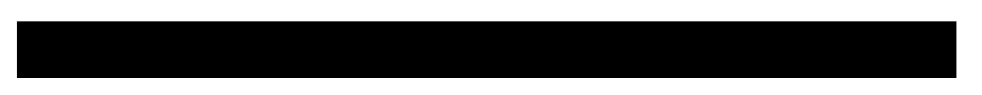 Marketing-services-Digital-marketing-services-Marketing-services-agencies-Marketing-services-lists-Marketing-services-for-small-business-Marketing-services-companies-Marketin-services-pricing-Full-service-digital-marketing-agency-Product-marketing-Service-marketing-Digital marketing-services-uk-online-marketing-services-uk-Digital-marketing-services-London-Digital-marketing-consultancy-services-Marketing-strategy-consultancy-services-Brand-marketing-Branding-and-Design-Web-design-Web-Development-Website-design-services-Website-design-proposal-Website-design-and-management-services-Website-design-services-Website-and-management-services-Website-design-and-marketing-services-Website-design-for-professional-services-Marketing-consultancy-services-Marketing-Consultancy-Marketing-Consultancy-services-Marketing-Consultancy-agency-Marketing-Consultancy-pricing-Marketing-Consultancy-uk-Marketing-Consultancy-company-Social-media-Influencer-Marketing-Social-media-services-Social-media-packages-Social-media-pricing-Social-media-services-proposal